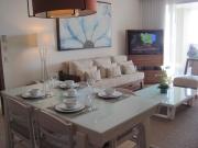Grand bliss living room.JPG