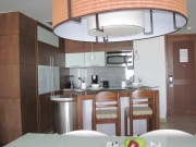grand-bliss-dining-kitchen.JPG