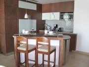 grand-bliss-kitchen.JPG