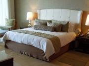 grand-bliss-master-bedroom.JPG