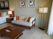 grand-bliss-second-bedroom.JPG