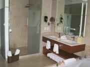 grand-bliss-walk-in-shower.JPG
