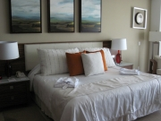 robes-in-master-bedroom.JPG