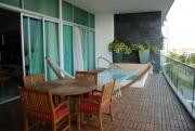 hammock-on-the-luxxe-balcony.JPG