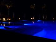 night-luxury.JPG
