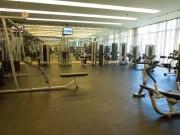 nuevo-vallarta-luxxe-workout.JPG