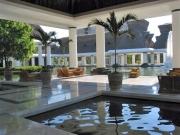 acapulco-mayan-palace-water-garden.jpg