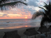 acapulco-sunset.jpg