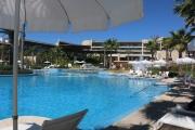cabo-grand-mayan-pools