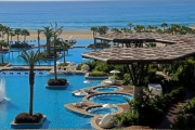 cabo-pools
