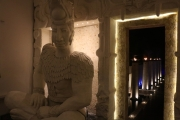 grand-mayan-cabo-statue