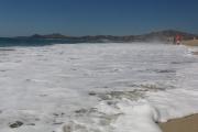 m-cabo-grand-mayan-beach-2