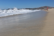 m-cabo-grand-mayan-beach