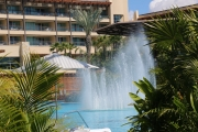 vidanta-grand-mayan-fountains