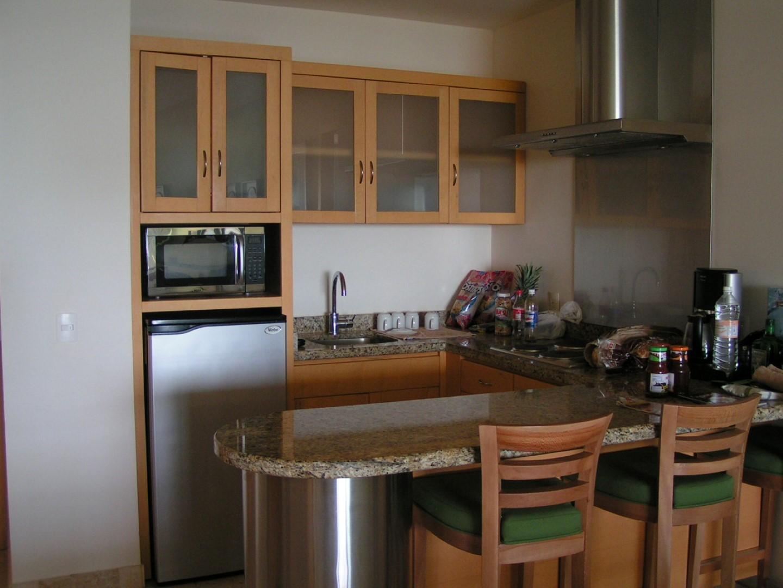 Grand_Mayan_Kitchen.jpg