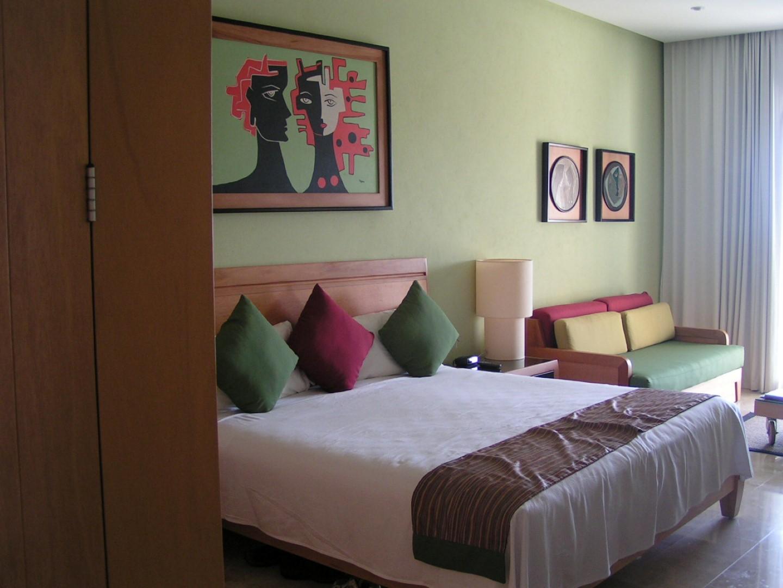 Studio_Second_bedroom.jpg