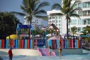 kids-pools-2.jpg