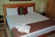 03-grand-mayan-king-bed