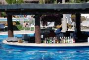 10-fun-in-the-pool