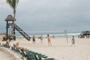 13-volley-ball