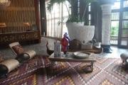 18-grand-mayan-lobby