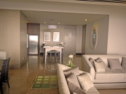 luxxe spa living dining