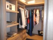 spa-tower-walk-in-closet.JPG