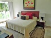 bedroom-mayan-palace.jpg
