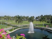 copra-golf-course-fountain.JPG