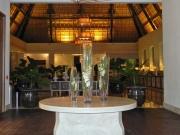 elegant-mayan-palace-lobby.jpg