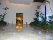 fabulous-hall-acapulco.jpg
