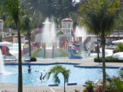 kids-water-park-mayan-palace.jpg