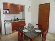 kitchen-dining-mayan-palace-acapulco.jpg
