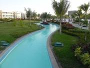 lazy-river-mayan-palace-acapulco.jpg