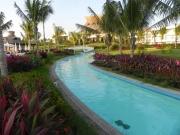 more-lazy-river-mayan-palace-acapulco.jpg
