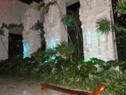 night-lighting-acapulco-mayan-palace.jpg