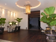 reception-mayan-palace-acapulco.jpg