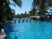 mayan_palace_pool_1