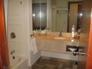 suite2ndbathroom