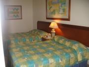 suite2ndbedroom