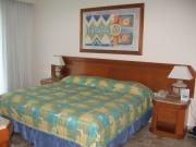 suite_bedroom_one