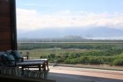 puerto-vallarta-view.JPG