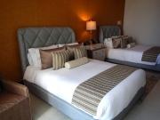 loft-bedroom-three.JPG