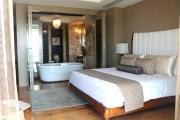 loft-bedroom-two.JPG