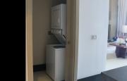 laundry-in-loft-unit.JPG