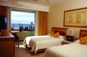 puerto-penasco-bedroom2