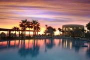 puerto-penasco-sunset