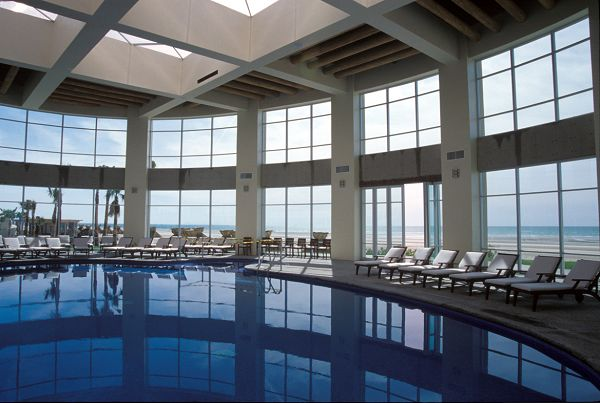 puerto-penasco-indoor-pool