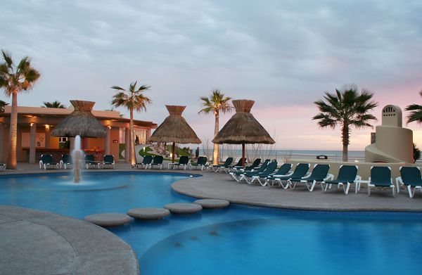 puerto-penasco-pool