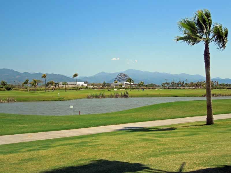 Mayan Resorts Golf Nuevo Vallarta  Photos